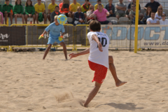madjer-cup-youth-beach-soccer-2021