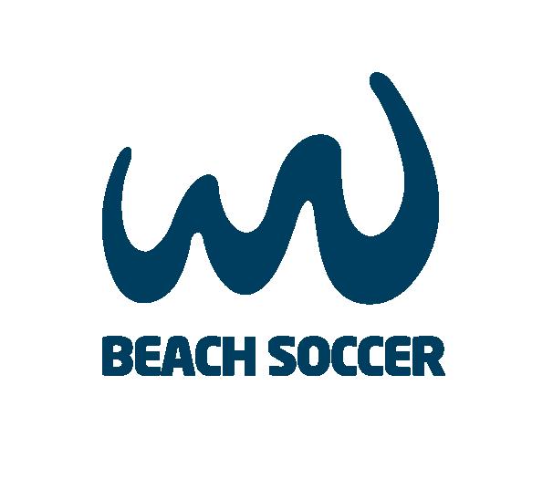 Beach Soccer Worldwide