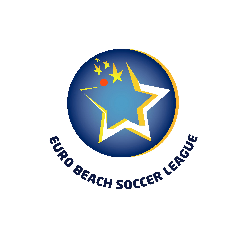 Euro Beach Soccer League 2021 - Division A Regular Phase