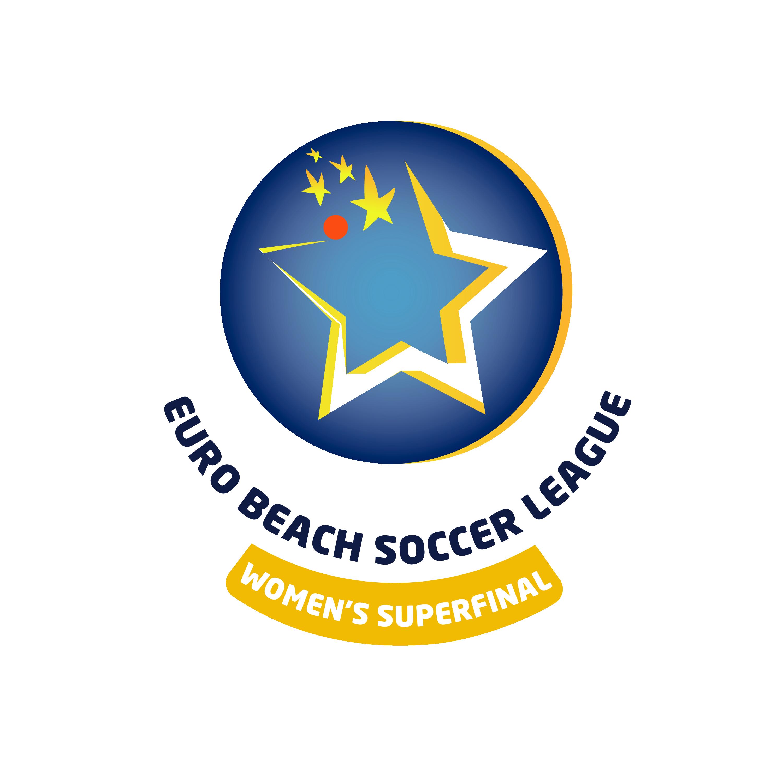 Euro Beach Soccer League 2021 – Superfinal