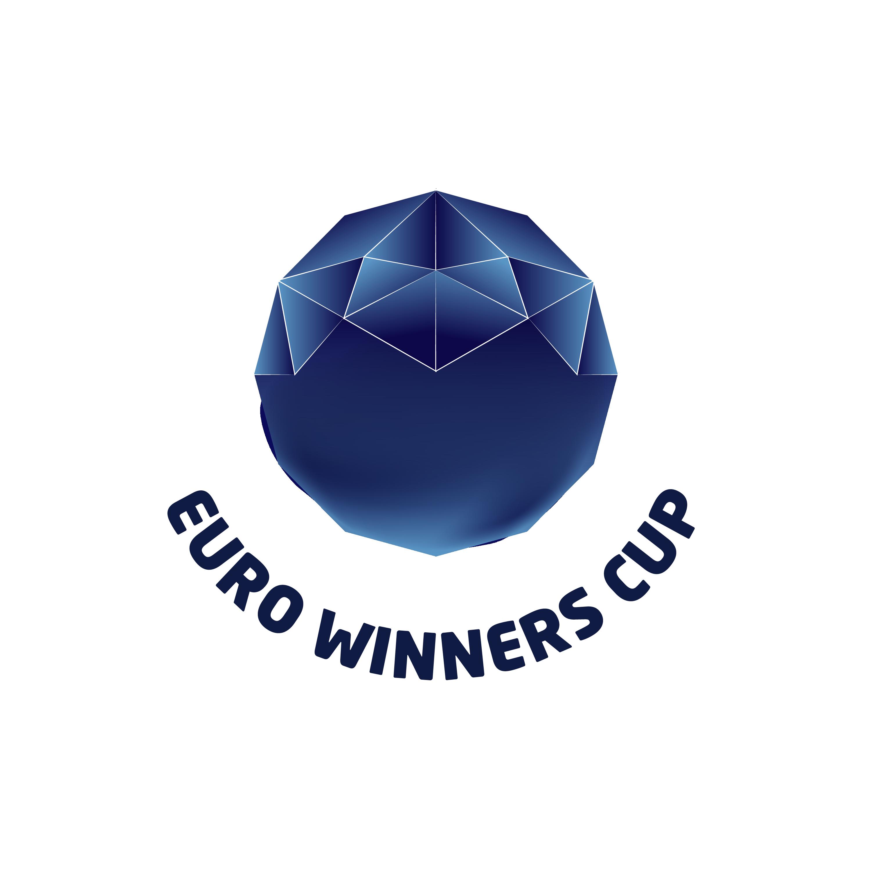 Euro Winners Cup 2021