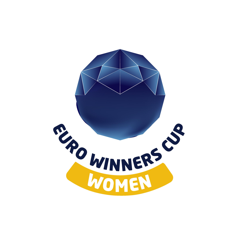 Women's Euro Winners Cup 2021