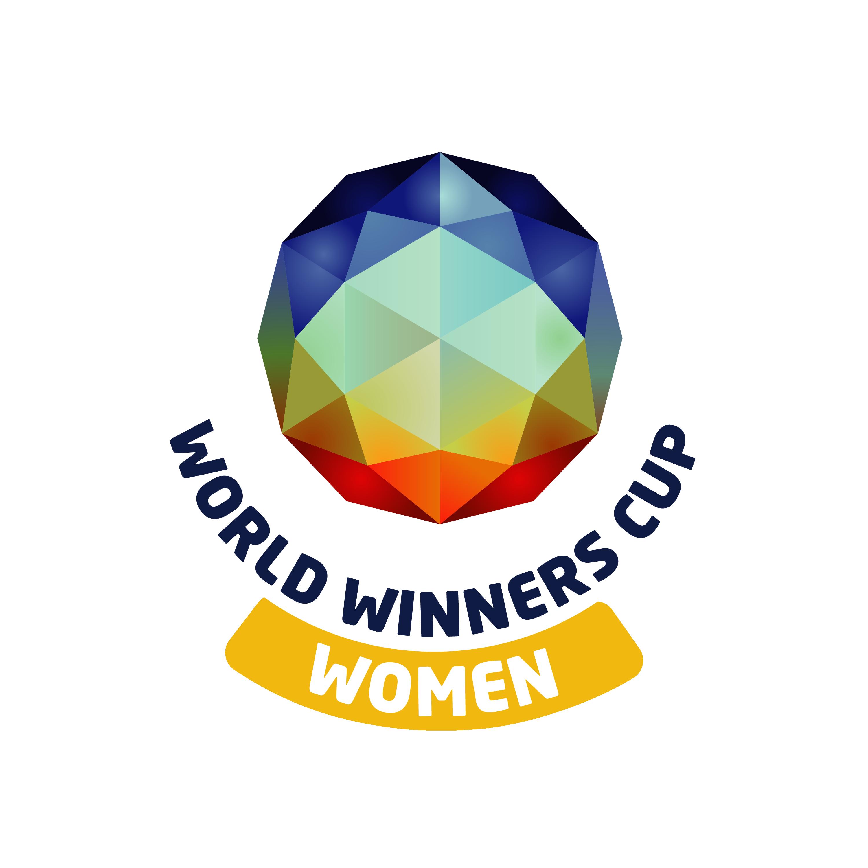 Women's World Winners Cup 2021