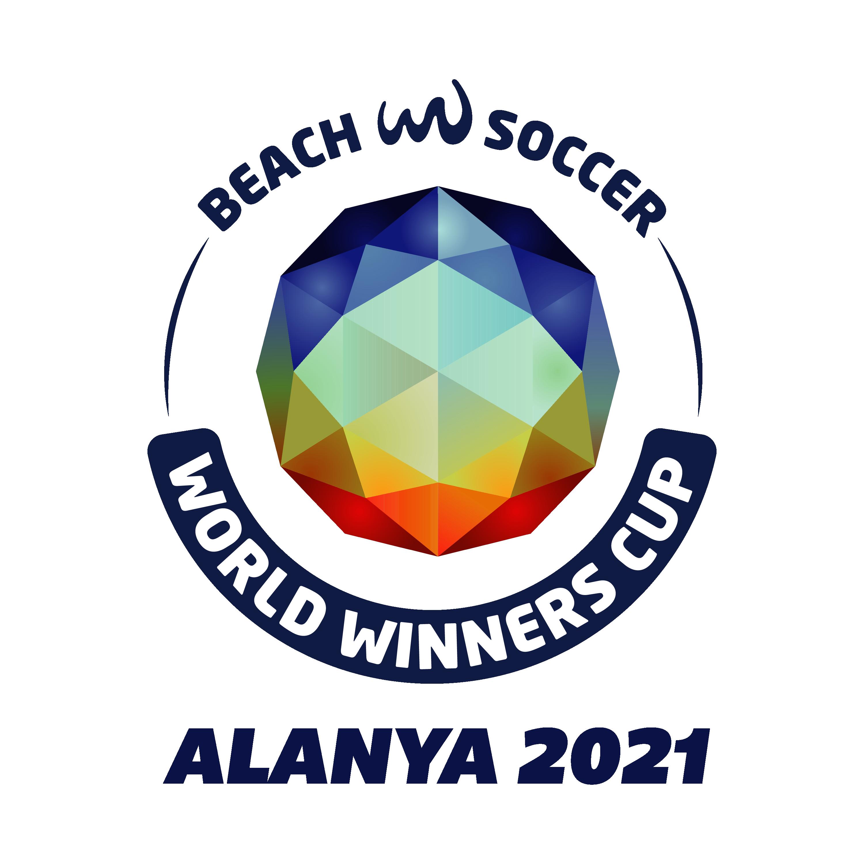 World Winners Cup 2021