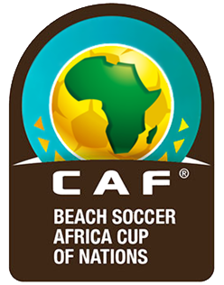 CAF Beach Soccer Africa Cup of Nations 2021