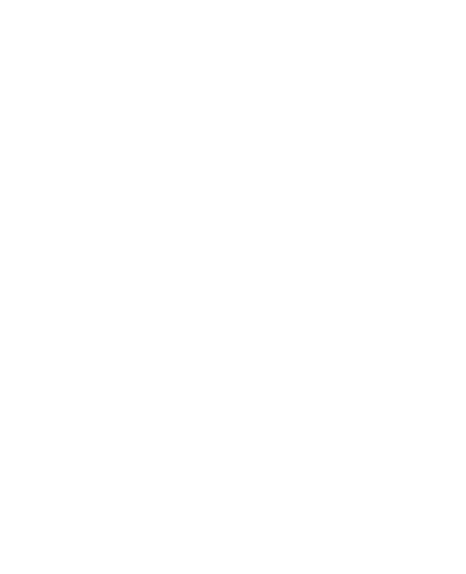 Concacaf Beach Soccer Championship 2021