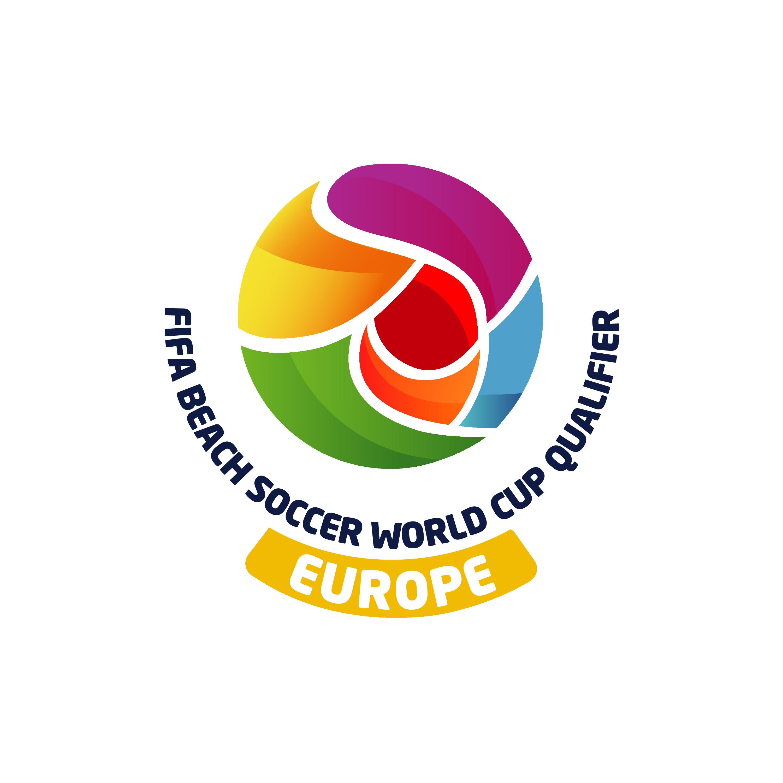 FIFA Beach Soccer World Cup 2021 – Qualifier Europe