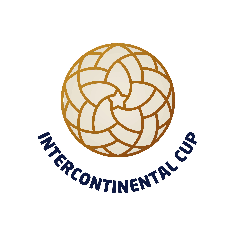 Intercontinental Beach Soccer Cup 2021