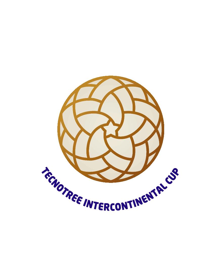 Tecnotree Intercontinental Beach Soccer Cup 2021