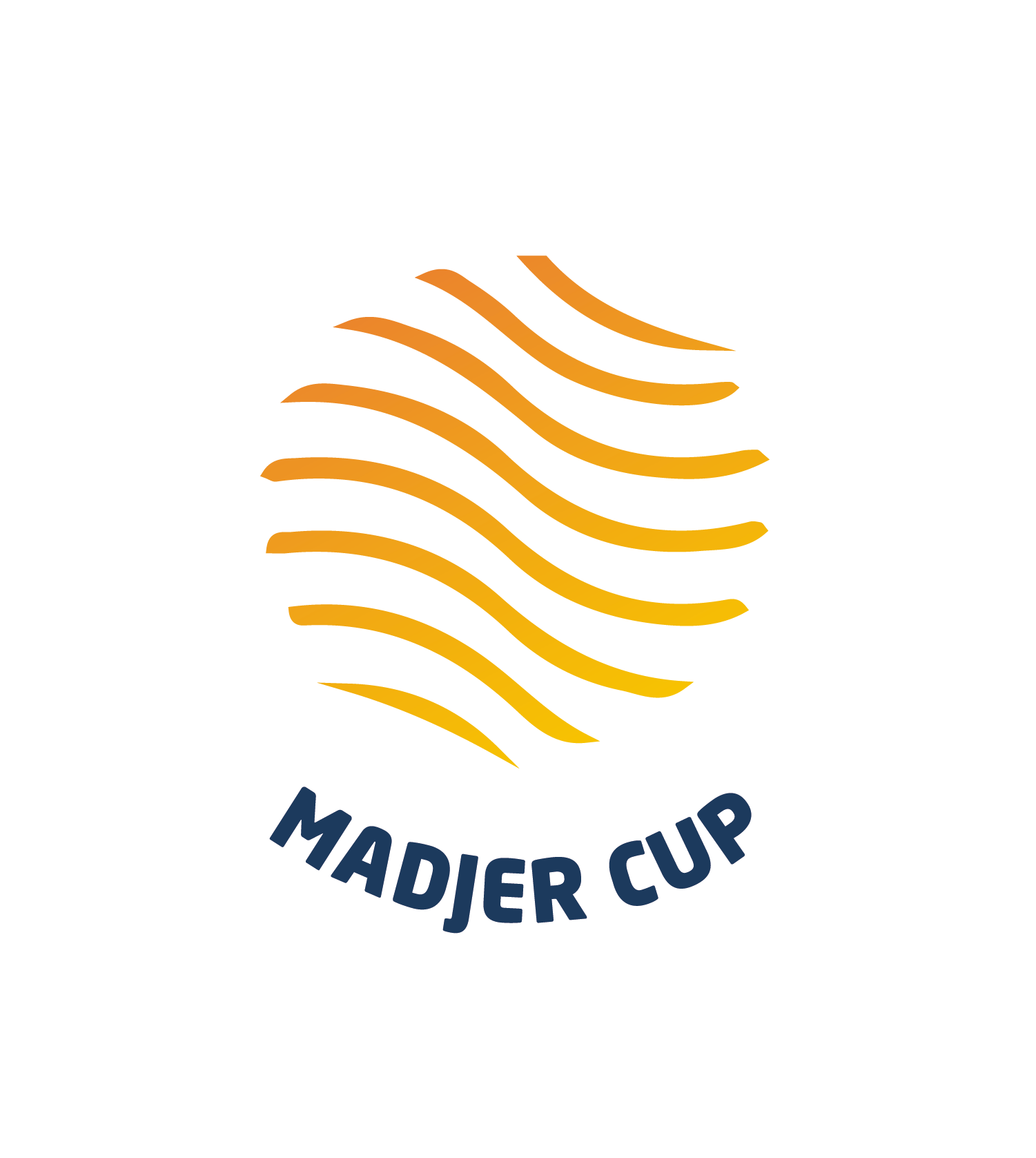 Madjer Cup 2021 - International Youth Championship