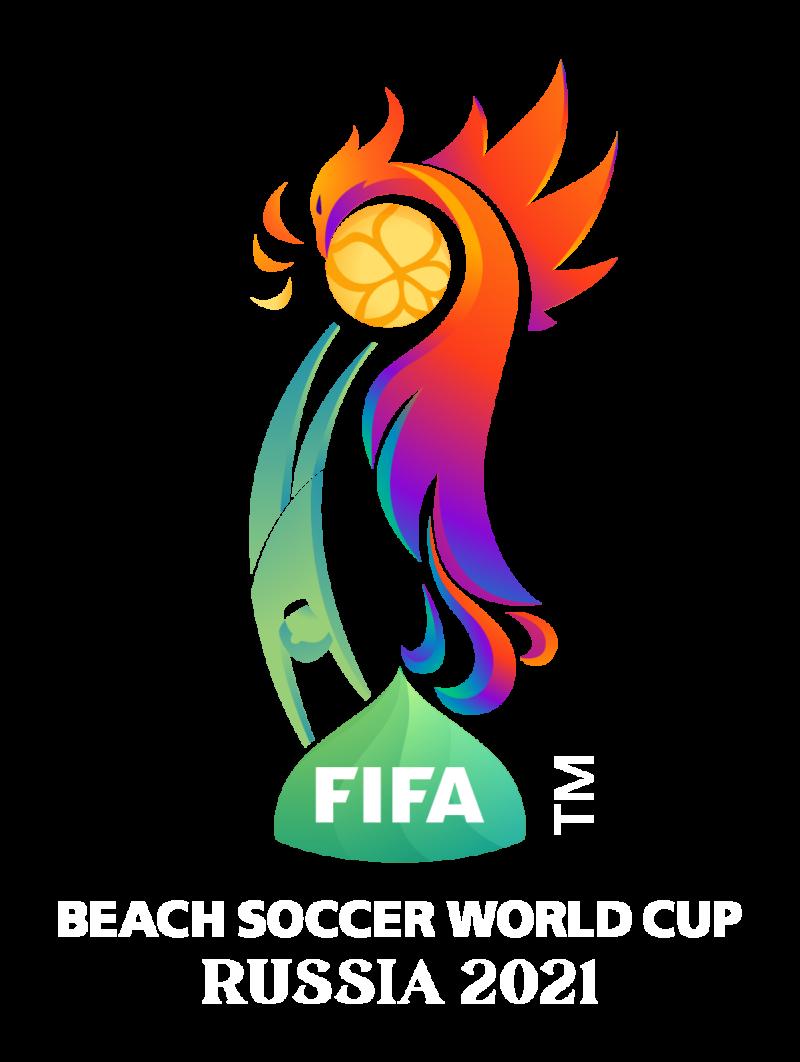 FIFA Beach Soccer World Cup 2021