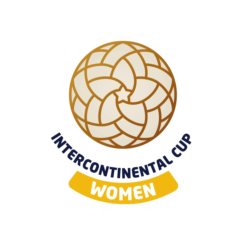Women's Intercontinental Beach Soccer Cup 2021
