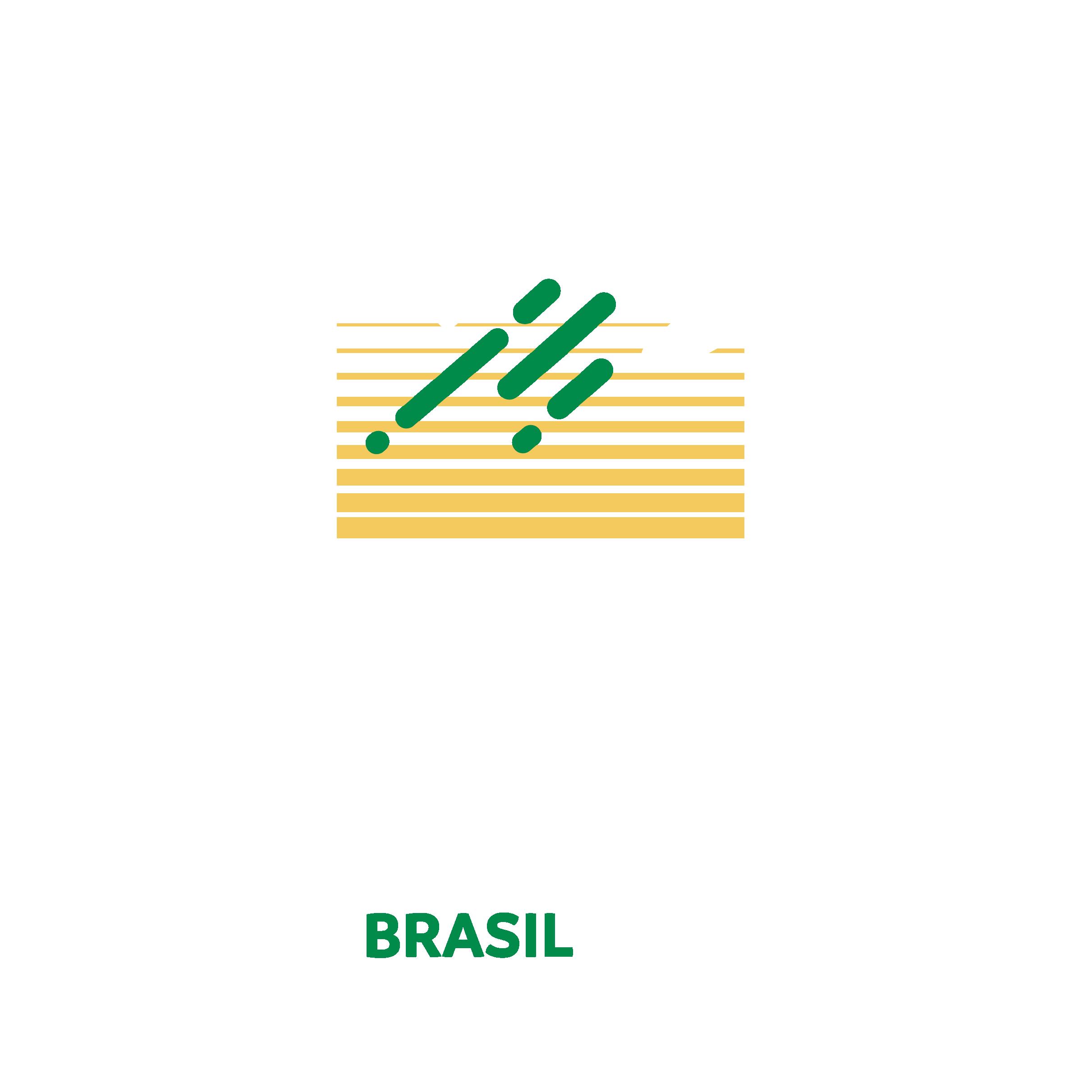CONMEBOL Eliminatorias al Mundial de Fútbol Playa 2021