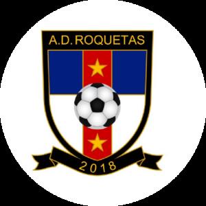 AC DC Roquetas 2018