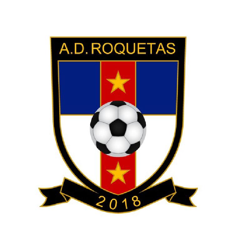 AD Roquetas 2018