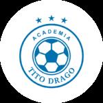 Academia Tito Drago