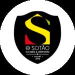 ACD O Sótão