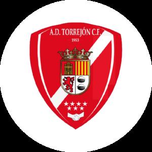 AD Torrejón CF