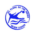 AIS Playas de San Javier