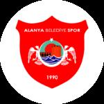 Alanya Belediye Spor
