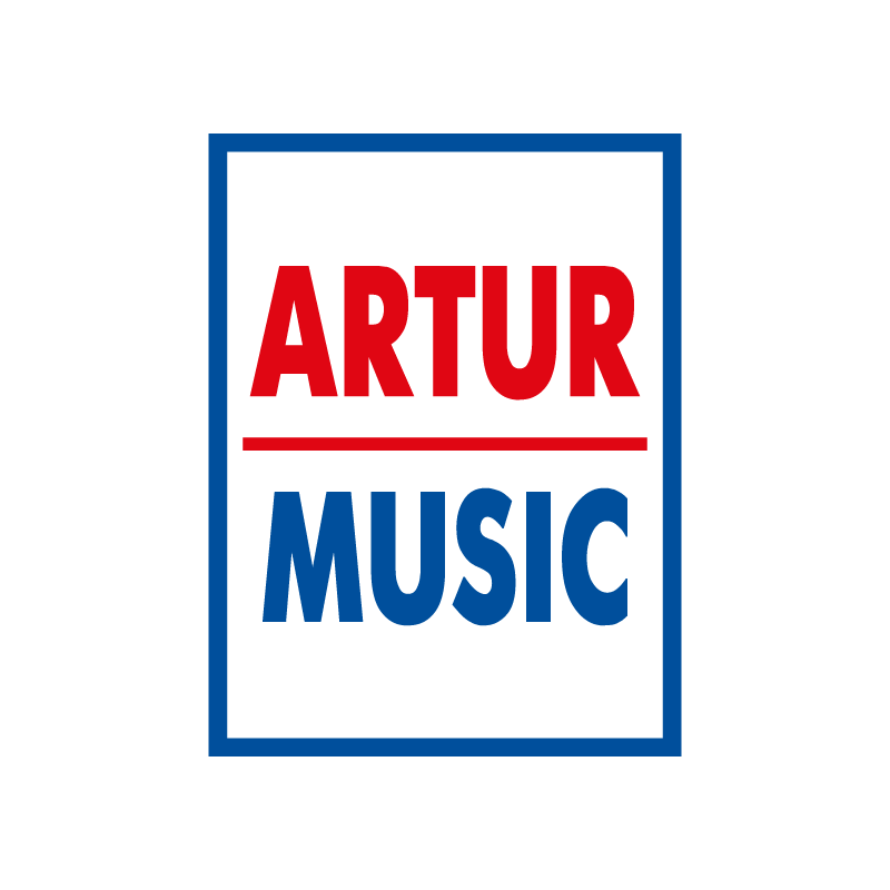BSC Artur Music
