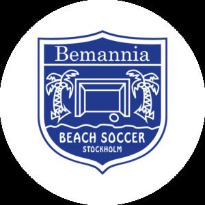 Bemannia FC Stockholm