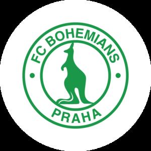BS Bohemians 1905