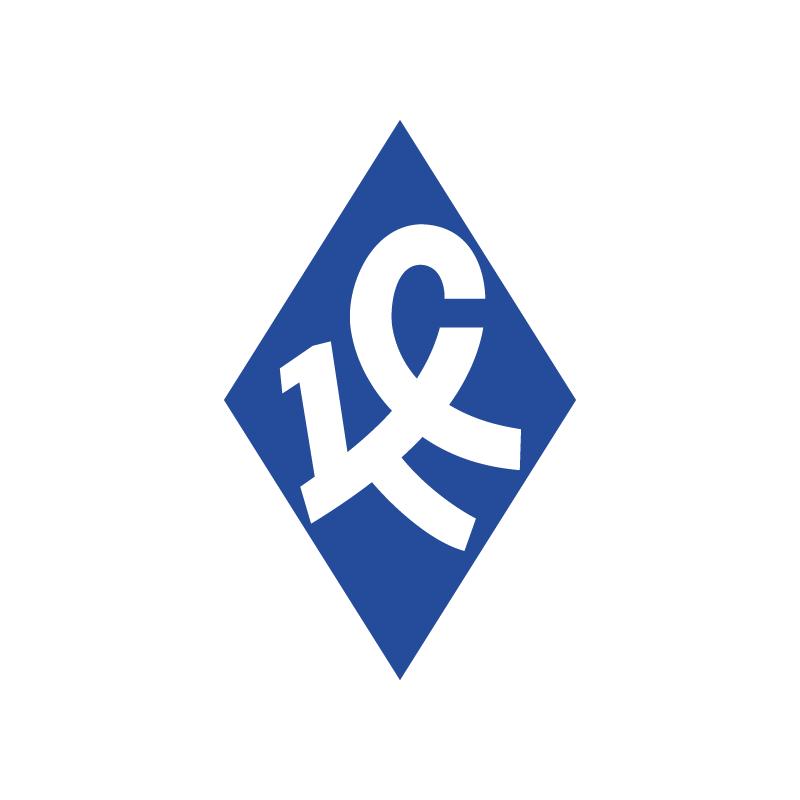 BSC Krylia Sovetov