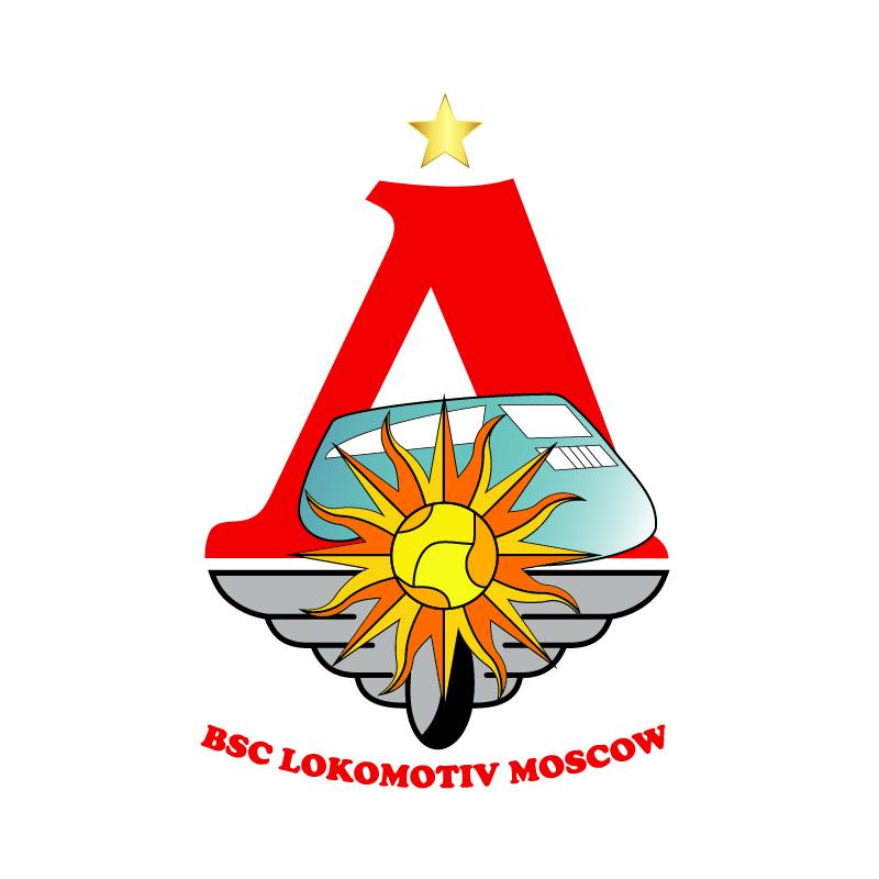 BSC Lokomotiv