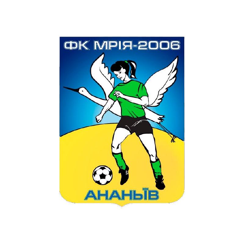 Mriya-2006