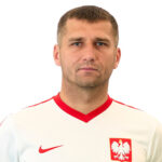 Jakub Jesionowski