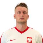 Mateusz Wardziński