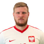 Filip Gac