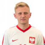 Jakub Bistula