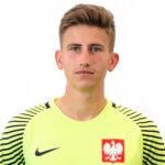 Maciej Ranoszek