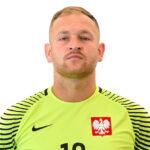 Maciej Marciniak