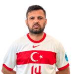 Seyit Ahmet Süer