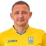 Oleksandr Korniichuk