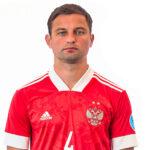 Aleksey Makarov