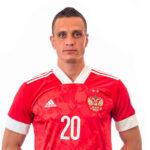 Nikonorov Boris