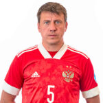 Yury Krasheninnikov