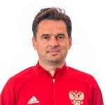 Likhachev Mikhail