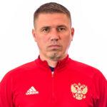 Leonov Ilia