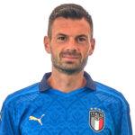 Francesco Corosiniti