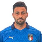 Francesco Fabio Sciacca