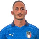 Marcello Percia Montani