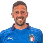 Alessio Frainetti