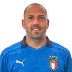 Paolo Palmacci