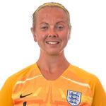 Hannah Haughton