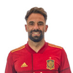Javier  Torres Medina